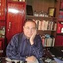 José Luis Chávez Flores