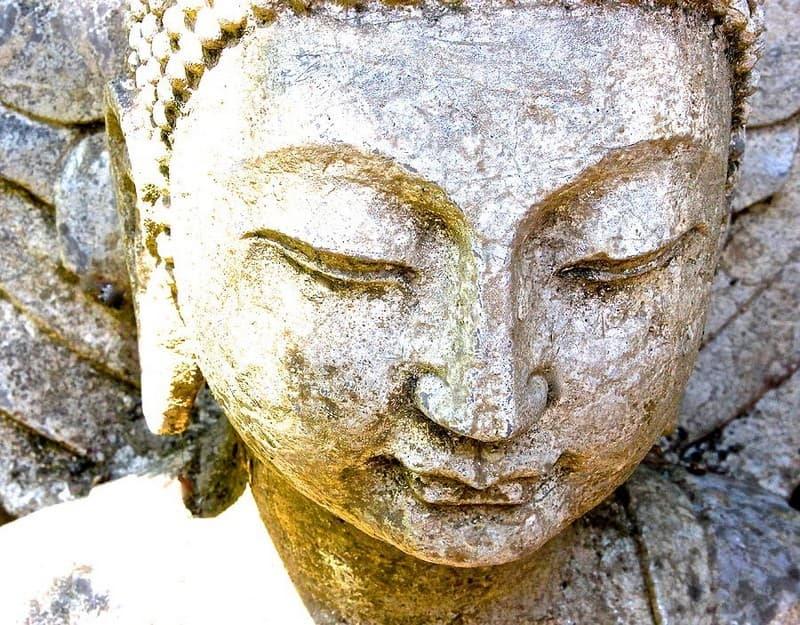 Society Trivia Question: Where was Buddha born?