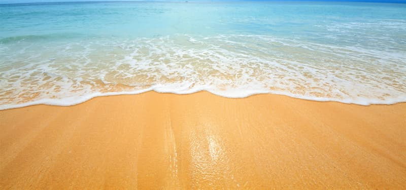Geography Trivia: Which Island of Hawaii has Barking Sands?