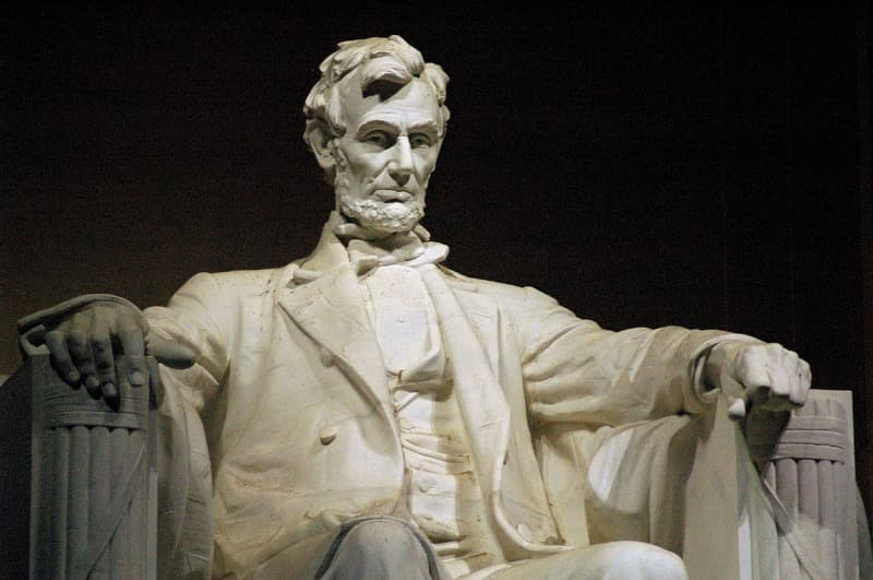 "Culture Trivia Question: Which state of the US is known as the ""Land of Lincoln""?"