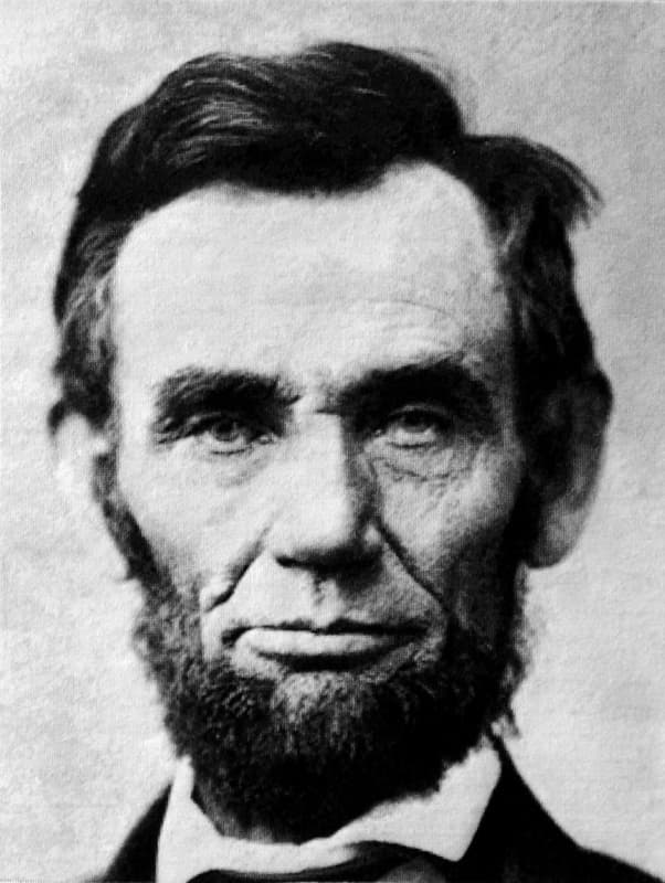 History Trivia Question: Who assassinated President Abraham Lincoln?