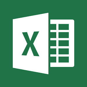 Who was the lead developer of EXCEL?