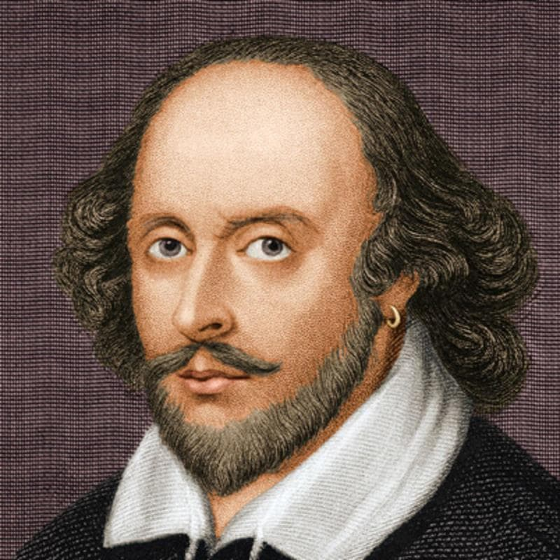 Culture Trivia Question: The murder of Gonzago was performed in what Shakespeare play?