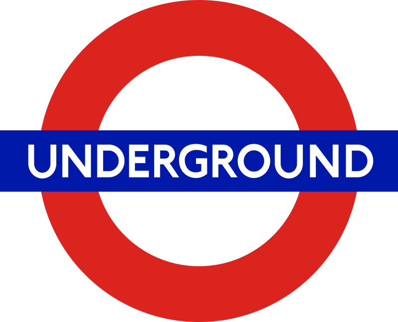 The London Underground is the world's oldest underground railway