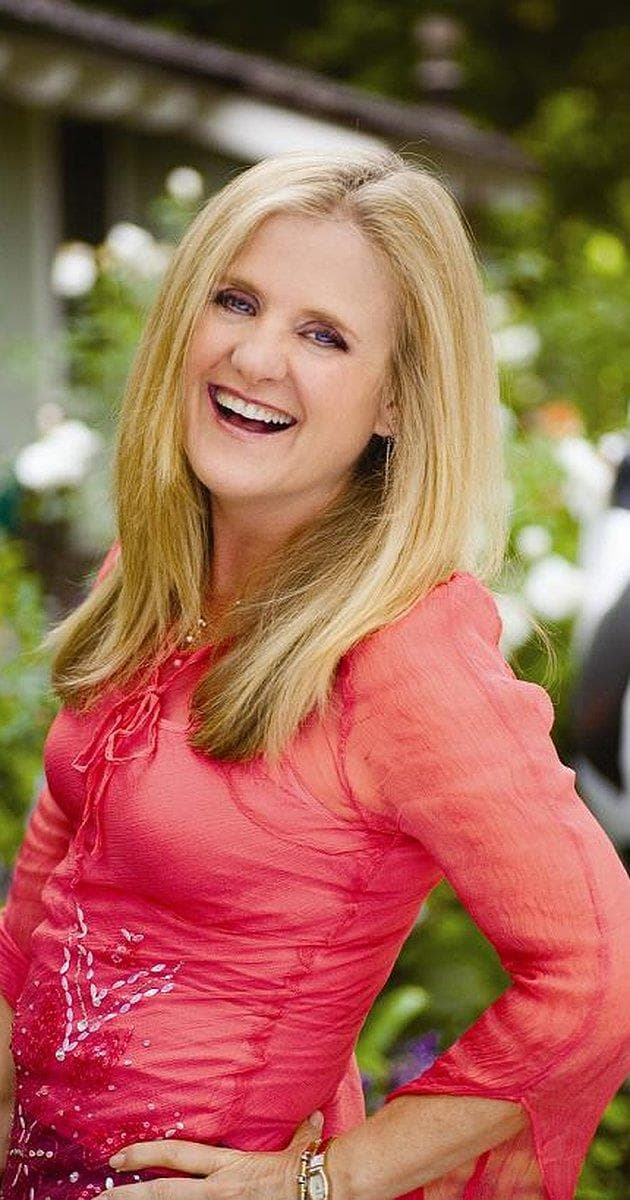 Movies & TV Trivia Question: Who is Nancy Jean Cartwright?