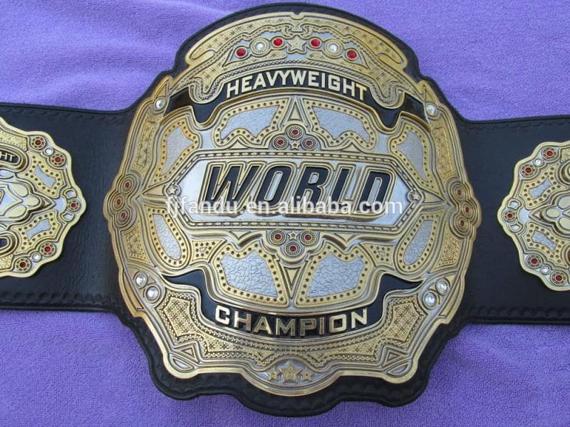 Sport Trivia Question: Who was undefeated as world heavyweight boxing champion (49-0) with six title defenses?