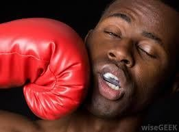 Society Trivia Question: Who was the youngest fighter in boxing to ever win the World Heavyweight Championship?