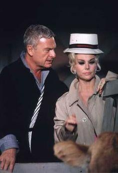 History Trivia Question: What was Eddie Albert's character's full name on Green Acres?