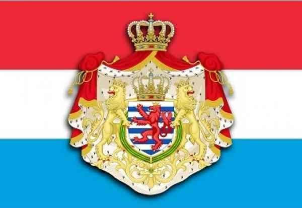 География Вопрос: В Люксембурге существует три официальных языка. Какие именно языки имеют статус официальных в этой стране?