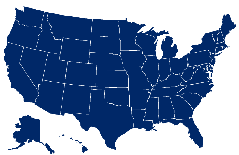 Geography Trivia: What percentage of the US is owned by the Federal Government?