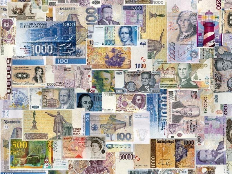 География Вопрос: Как называется валюта Эквадора?