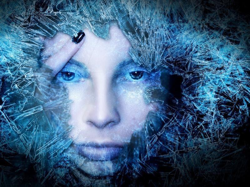 Наука Вопрос: Может ли человек быть заморожен, а потом возвращен к жизни при современном развитии науки и технологии?