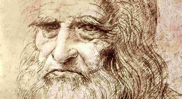 Science Trivia Question: Which invention listed was not invented by Leonardo Da Vinci?