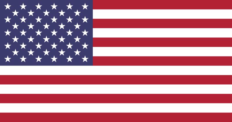 Общество Вопрос: Многие знают, что на пост президента США может баллотироваться только человек, родившийся на территории США и проживший на ее территории определенное время. А сколько лет должен прожить в США человек, желающий баллотироваться на пост президента?