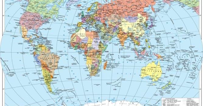 География Вопрос: Где находится Ботнический залив?
