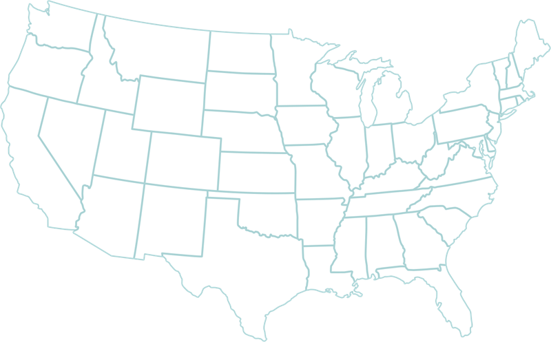 "Society Trivia Question: How many state names in the U.S. start with the letter ""I""?"