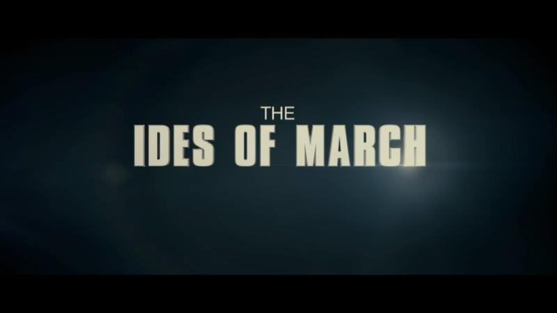 Which historical character was assassinated on the Ides of March?