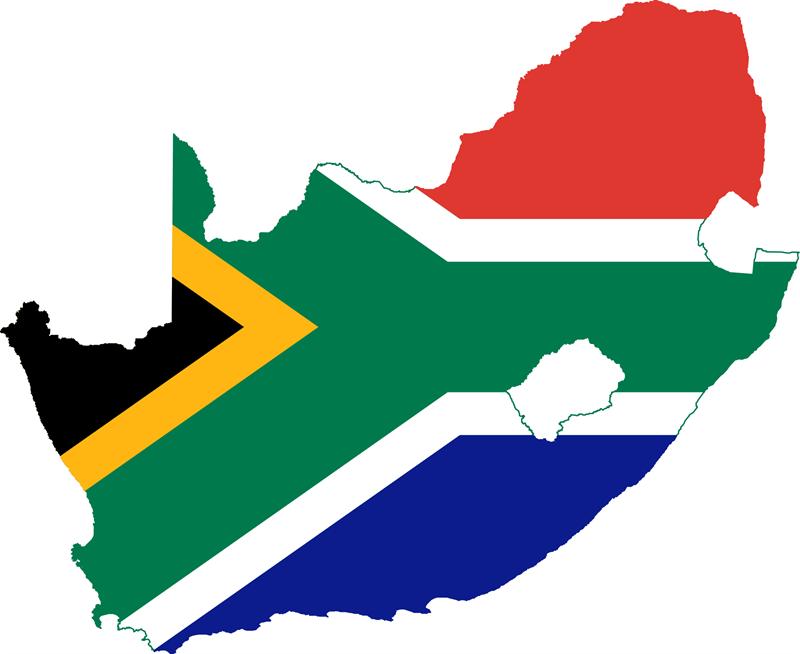 География Вопрос: Сколько городов в Южно-Африканской Республике имеют статус столицы государства?