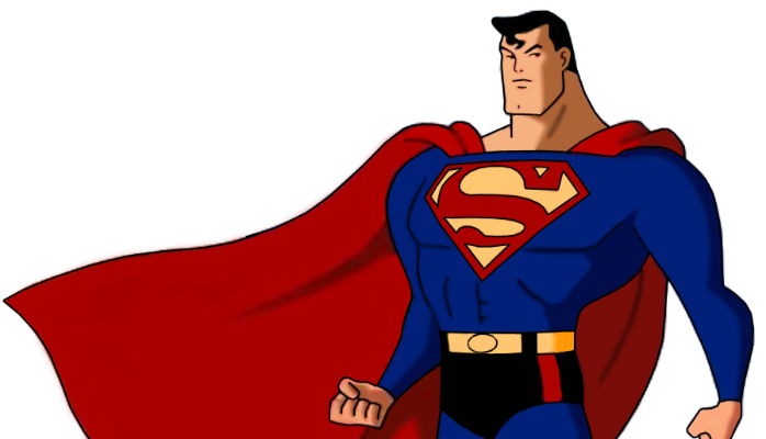 "Movies & TV Trivia Question: Who was the first actor to play ""Superman"" on the radio?"