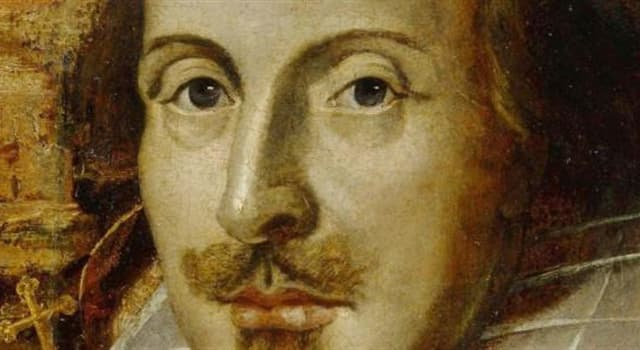 "Culture Trivia Question: Which William Shakespeare play has the phrase: ""Thus conscience does make cowards of us all""?"