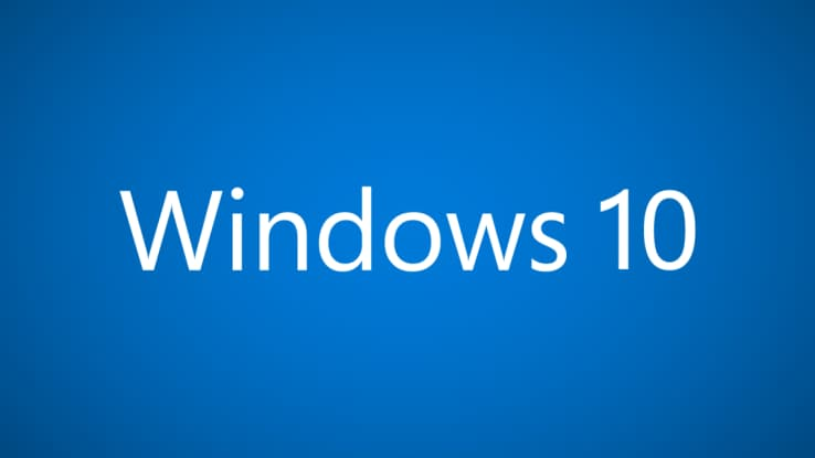 Society Trivia Question: Who is the inventor of windows operating system?