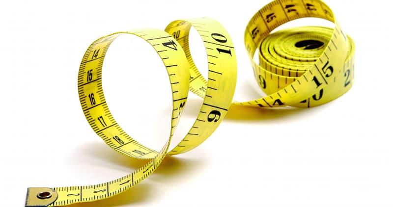 Historia Trivia: ¿Cuál antigua unidad de medida estaba basada en la distancia entre el codo y las puntas de los dedos?