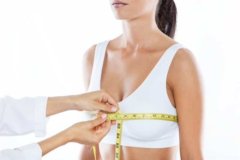 Сiencia Trivia: ¿En qué año se realizó la primera mamoplastia de aumento mamario?