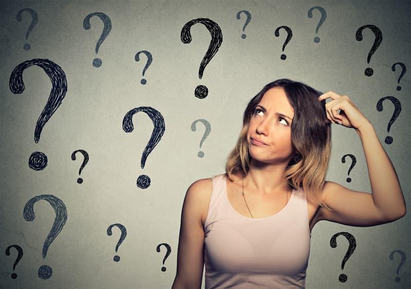 Society Trivia Question: Who is Nicolas Kim Coppola?