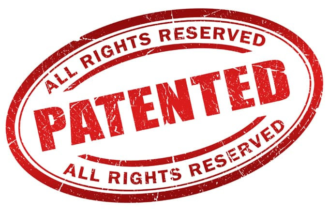 History Trivia Question: Who is the only US president to have registered a patent with the USPTO for his invention?