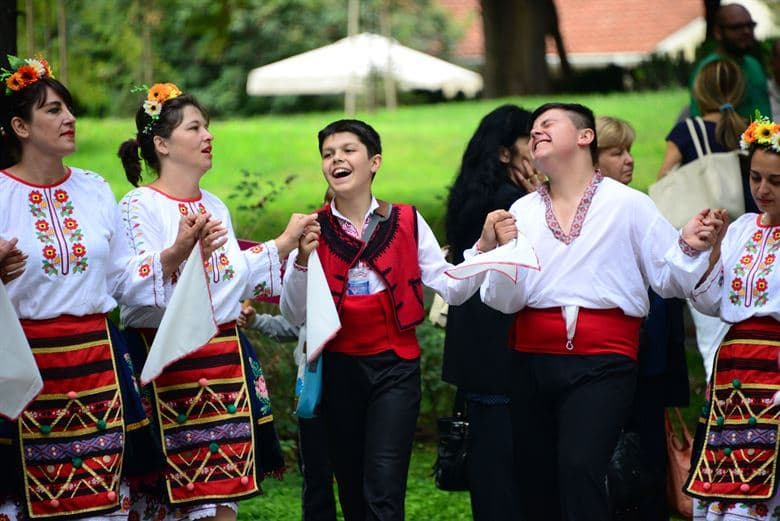 History Trivia Question: Bulgaria's Day of Liberation from Ottoman Domination is celebrated on which day?