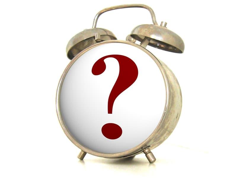 Общество Вопрос: Были ли в истории человечества документально подтверждённые случаи того, что продолжительность жизни какого-либо человека превышала 1 000 000 часов?