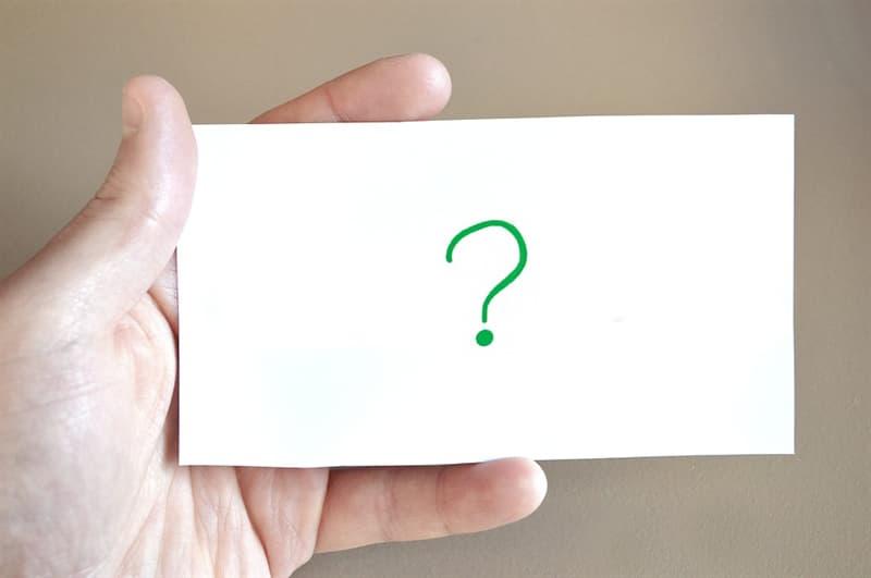 """Культура Вопрос: Что означает слово """"финтифлюшка"""" с точки зрения этимологии?"""