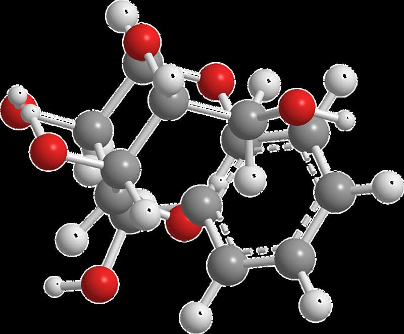 Science Trivia Question: CH3CH(OH)CO2H is the chemical formula of which compound?