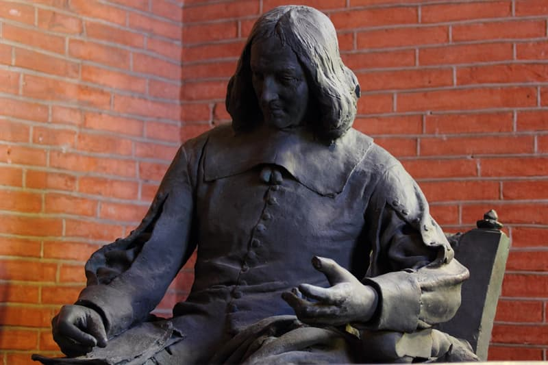 Science Trivia Question: Fermat's last theorem was a mathematical result written down by Fermat in 1637; but after his death in 1665 no-one could find any evidence that he had actually proved his theorem. When was the result finally proved?