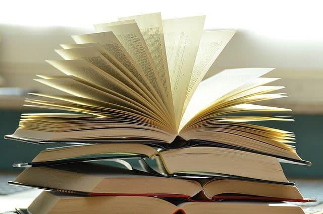 Культура Вопрос: Гонкуровская премия - самая престижная литературная премия Франции за лучший роман. По уставу премии она может быть присуждена писателю только один раз в жизни. А были ли исключения из этого правила?