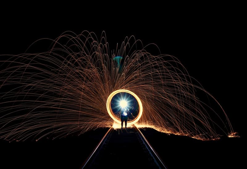 Science Trivia Question: How fast does light travel?