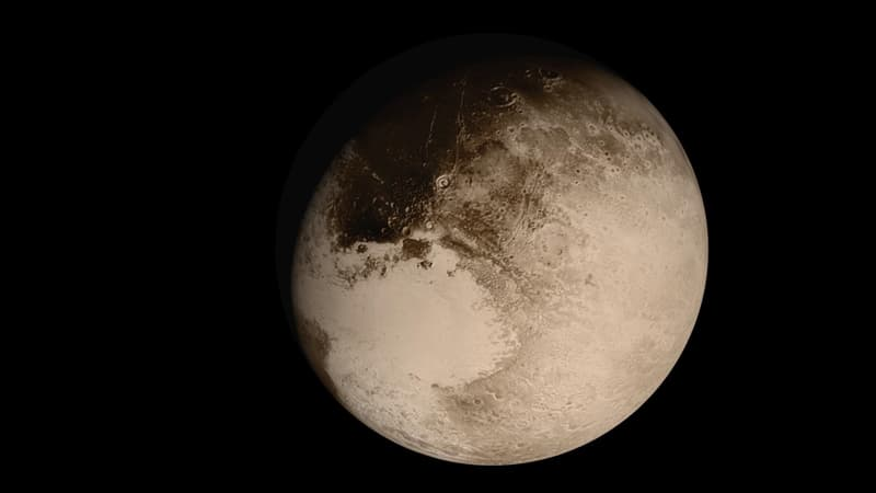 Science Trivia Question: How long does it take Pluto to orbit the sun?