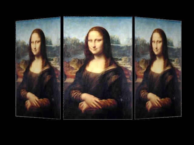 """Культура Вопрос: Имел ли отношение Фра Джованни Джокондо, итальянский архитектор и инженер, к Лизе дель Джокондо, чей портрет кисти великого Леонардо вот уже 500 лет именуется """"Мона Лиза""""?"""
