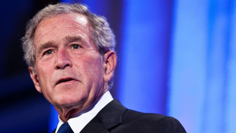 History Trivia Question: In 2000 George W. Bush was elected President of the United States without receiving a majority of the popular vote. Which of these past presidents was also elected without a majority of the popular vote.