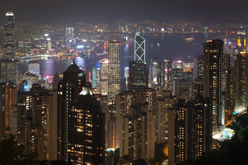 Geschichte Wissensfrage: Welcher Vertrag von 1842 überließ Hongkong an die Briten?