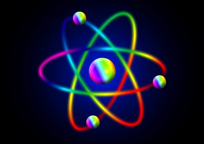 Наука Вопрос: Как называются нуклиды разных химических элементов, имеющие одинаковое число нейтронов?