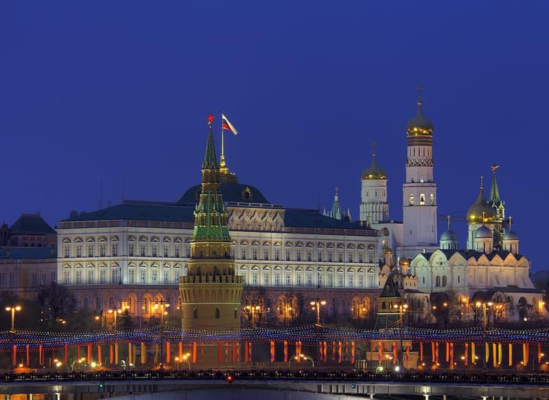 Культура Вопрос: Какая из башен Московского Кремля имеет наибольшую высоту?