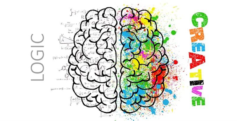 Наука Вопрос: Каким количеством соционических типов (типов «информационного метаболизма») оперирует современная соционика?
