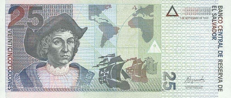 История Вопрос: Какого корабля не было в первом путешествии Христофора Колумба?