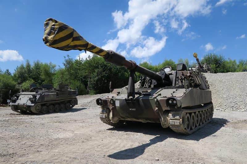 История Вопрос: Какого образца танкошлемы использовали немецкие танковые экипажи в годы Второй мировой войны?