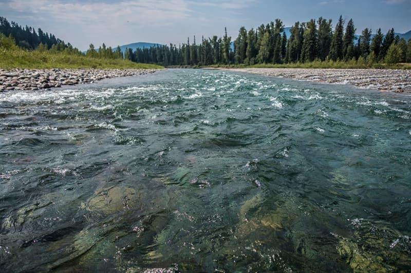 География Вопрос: Какой из этих городов - Кабул, Оттава, Глазго, Харьков - не стоит на одноимённой реке?