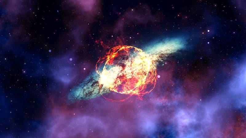 Наука Вопрос: Какой из перечисленных транснептуновых объектов наиболее удален от Солнца?