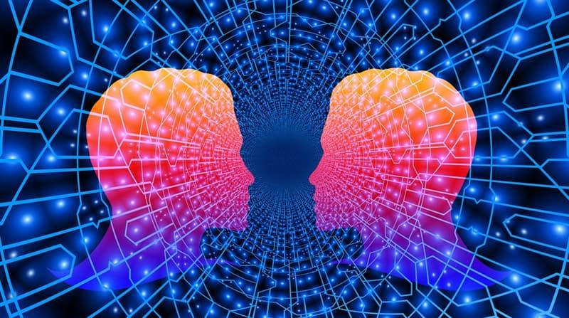 Общество Вопрос: Какой из президентов США, по мнению американских исследователей, обладал самым высоким размером коэффициента интеллекта IQ?