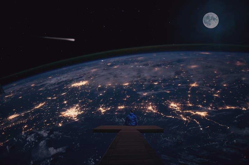 Наука Вопрос: Какой раздел астрономии изучает происхождение и развитие небесных тел?