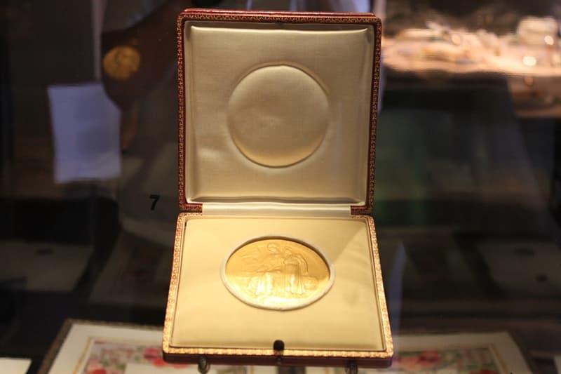 Наука Вопрос: Кто был первым в истории лауреатом Нобелевской премии по физике?